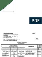 M2 Planific Croitorie_IX