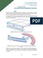hormigon cap14 torsion.pdf