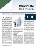 tolerating-tolerances-article.pdf