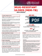 MDR TB FACT SHEET.pdf