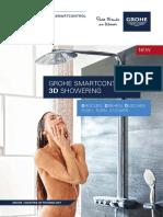 SmartControlFlyer_A4_Master.pdf