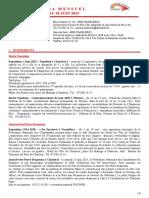 Agenda de la Maison du Tourisme du Pays de Charleroi du 1er au 30 juin 2015.doc