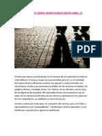 Mindfulness-y-youn-paseo-por-la-s-emociones.Silvia-Rodríguez.pdf