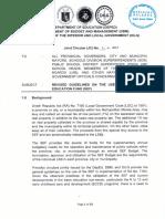 SEF-New JC.pdf