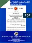 consumer act-2009.pdf