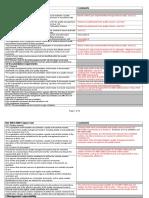 Gap Analysis Example.doc