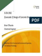 ec2ei-12-10-09.pdf