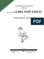 claves_flora_es.pdf