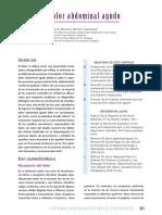 Abdomen Agudo AEGastro.pdf