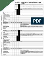 Calisthenics Dream body Workout for Beginners.pdf