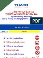 Tai Lieu Dao Tao GV Noi Bo 17.18.2016