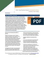 Autospares Report for germany.pdf