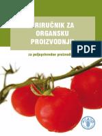 120587327-Organska-poljoprivreda.pdf