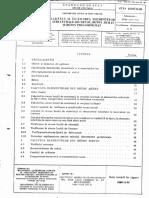 STAS 10107-0 Calculul si alcatuirea elem din b, ba si bp.pdf