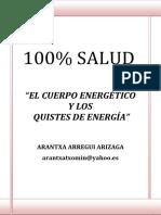 Energétics, Quistes-15pgs-
