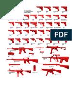 Infographic Red Gun.docx