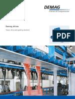 Demag drives.pdf