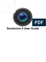 Screenium_3.0_EN