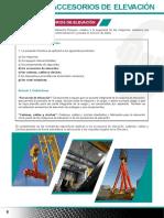 Catálogo CYE - ESLINGAS Y ACCESORIOS - E. 1-2017.pdf