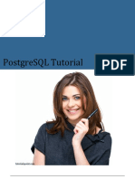 postgresql_tutorial.pdf