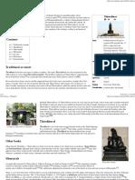 Thiruvalluvar.pdf