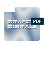 Grafica Digitale