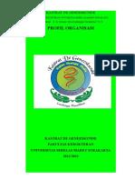 Profil UKM KDG.docx