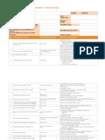 Appendix 17 - Safe Work Method Statment.docx