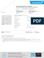 Erased_PDF.pdf