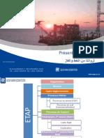 2-Presentation_ETAP.pdf