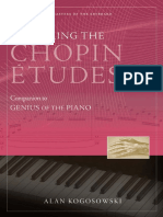 MASTERING-THE-CHOPIN-ETUDES-sample-chapters.pdf
