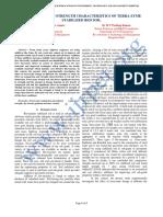 1439189090_VOLUME 1 ISSUE 1.pdf