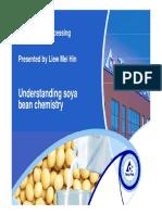 D3-1 Understand Soya Bean Chemistry_June 2013