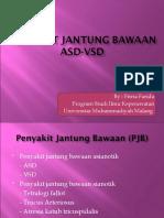 asd-vsd