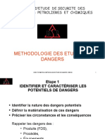 4 Methodologie Etude Dangers 2008 00