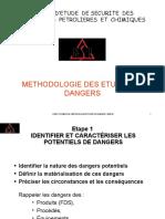 4 Methodologie Etude Dangers 2008 00
