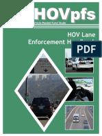 143720122-HOV-Lane-Enforce-Handbook.pdf