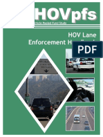 143720122-HOV-Lane-Enforce-Handbook.pdf