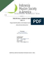 Proposal_ZISWAF_IMSA_1431-1.doc