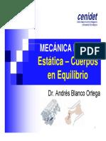 uiiestatica-131019001142-phpapp01.pdf