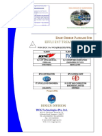 WOG-2013-ETP-PTPLI-BE-105 R5 BASIC DESIGN PACKAGE~(SBME-VDT-700-2775~STAT_A)(STAMP).pdf
