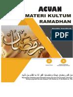 Catatan Ramadhan 1438.pdf