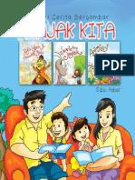 buku cerita bergambar pajakkita.pdf