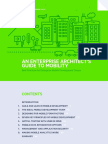 An Enterprise Architect's Guide to Mobility.pdf