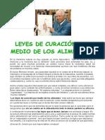 Alimentos sanos..pdf