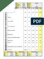 Sample BHA.pdf
