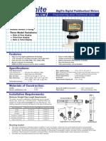 85000-EURO_TECH_Fsaddle.pdf
