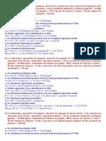 Subiecte Agro. III IV Probleme Rezolvate (1)