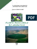 Curs-PMA.pdf