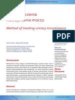 metody_leczenia_nietrzymania_moczu_-purc.pdf